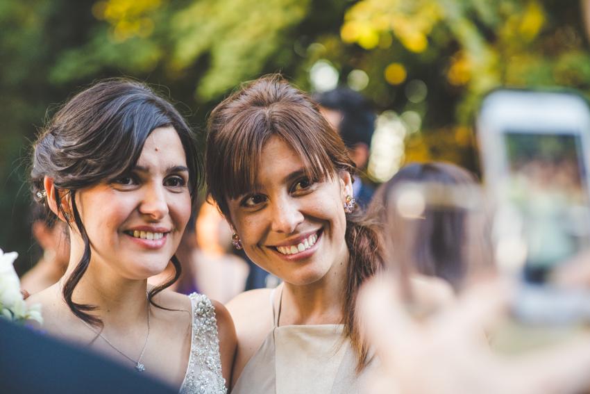 fotógrafo matrimonios de día aire libre - matrimonios santiago (47)