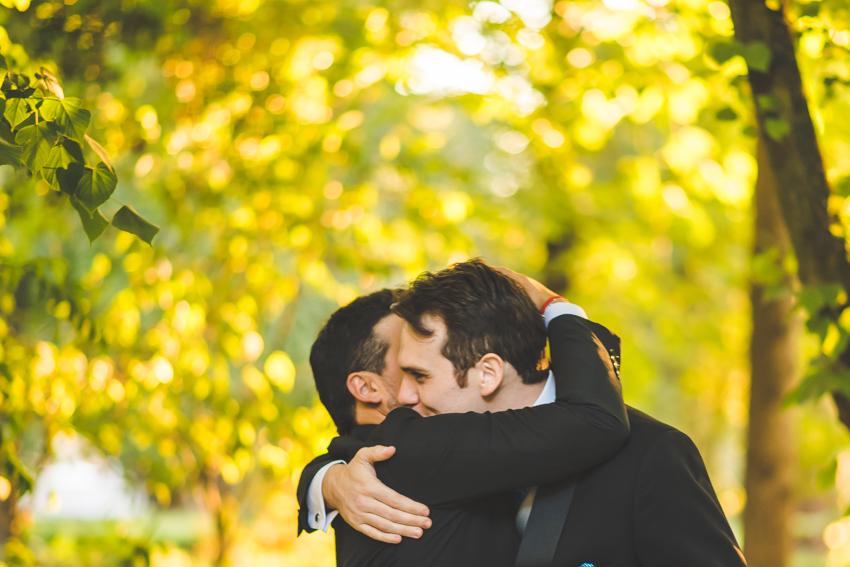 fotógrafo matrimonios de día aire libre - matrimonios santiago (48)