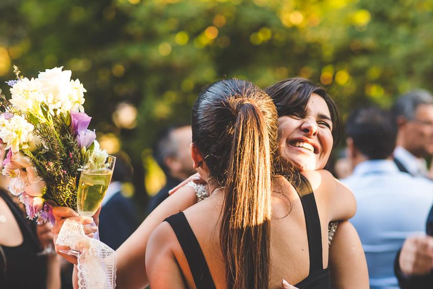 fotógrafo matrimonios de día aire libre - matrimonios santiago (49)
