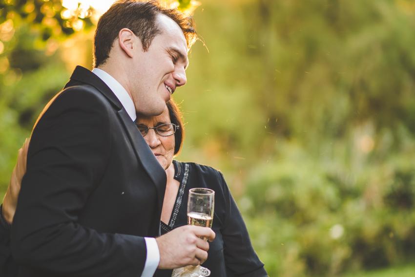 fotógrafo matrimonios de día aire libre - matrimonios santiago (50)