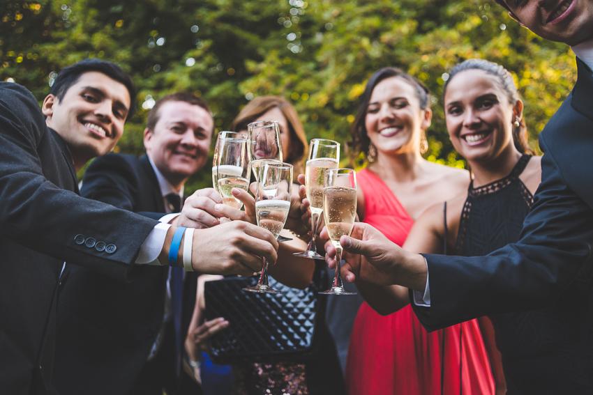 fotógrafo matrimonios de día aire libre - matrimonios santiago (51)