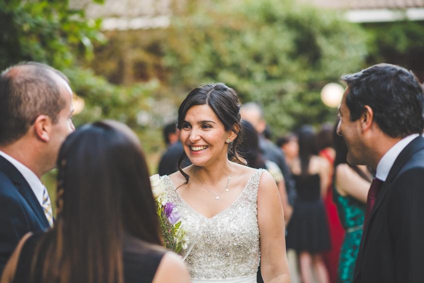 fotógrafo matrimonios de día aire libre - matrimonios santiago (52)