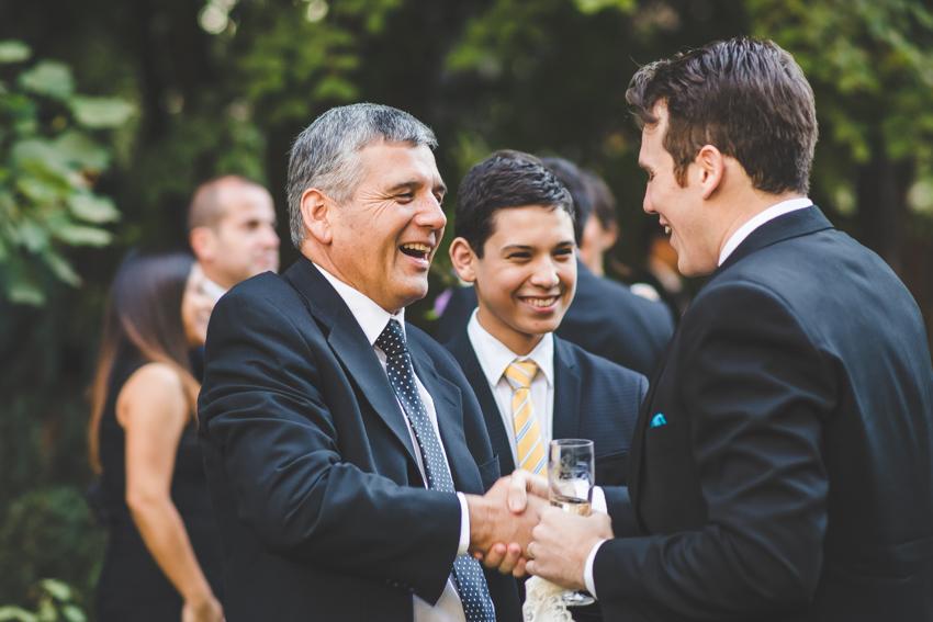 fotógrafo matrimonios de día aire libre - matrimonios santiago (53)
