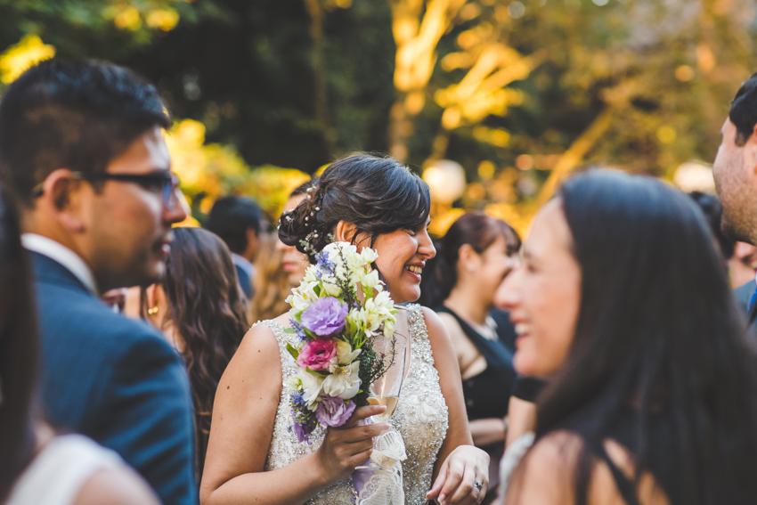 fotógrafo matrimonios de día aire libre - matrimonios santiago (55)
