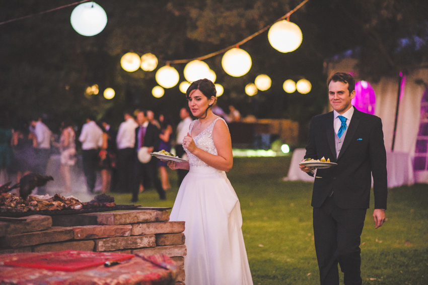 fotógrafo matrimonios de día aire libre - matrimonios santiago (58)