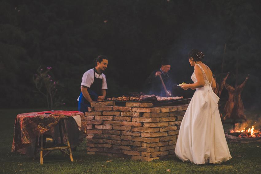 fotógrafo matrimonios de día aire libre - matrimonios santiago (59)