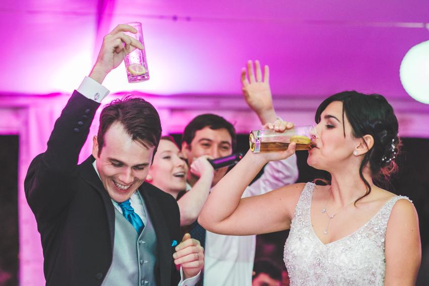 fotógrafo matrimonios de día aire libre - matrimonios santiago (61)