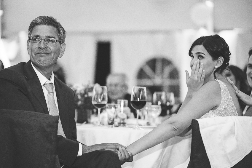 fotógrafo matrimonios de día aire libre - matrimonios santiago (62)