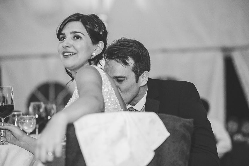fotógrafo matrimonios de día aire libre - matrimonios santiago (63)