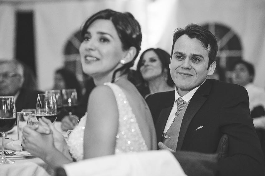 fotógrafo matrimonios de día aire libre - matrimonios santiago (64)