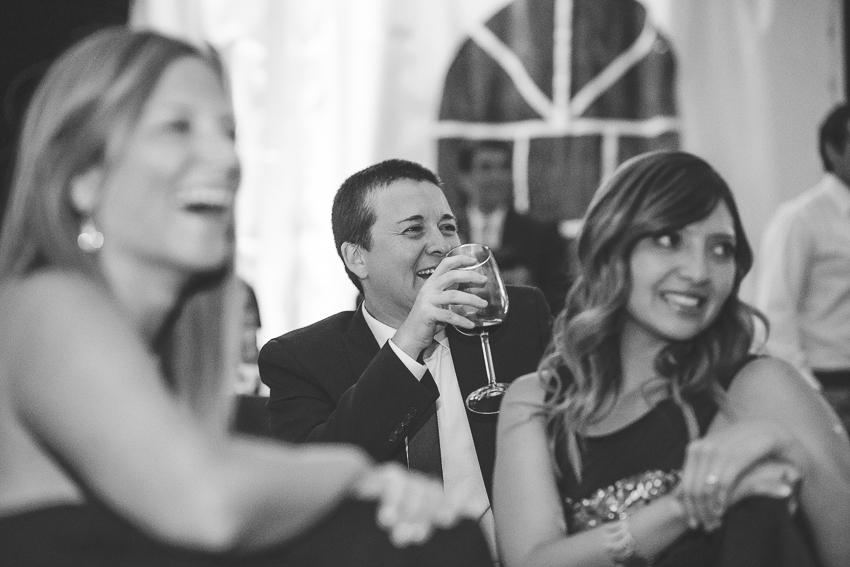 fotógrafo matrimonios de día aire libre - matrimonios santiago (65)