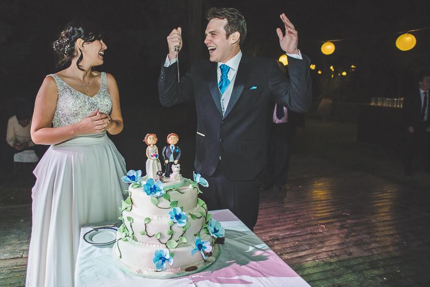 fotógrafo matrimonios de día aire libre - matrimonios santiago (66)