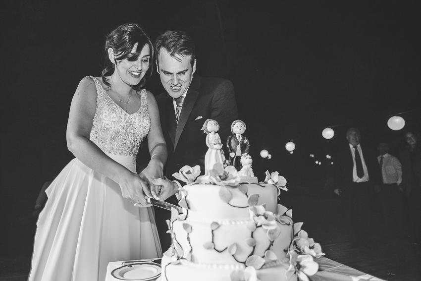 fotógrafo matrimonios de día aire libre - matrimonios santiago (67)