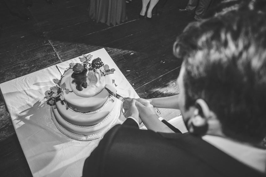 fotógrafo matrimonios de día aire libre - matrimonios santiago (68)