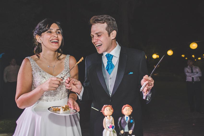 fotógrafo matrimonios de día aire libre - matrimonios santiago (69)