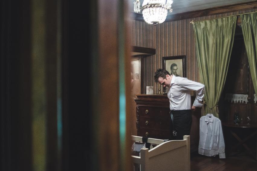 fotógrafo matrimonios de día aire libre - matrimonios santiago (7)
