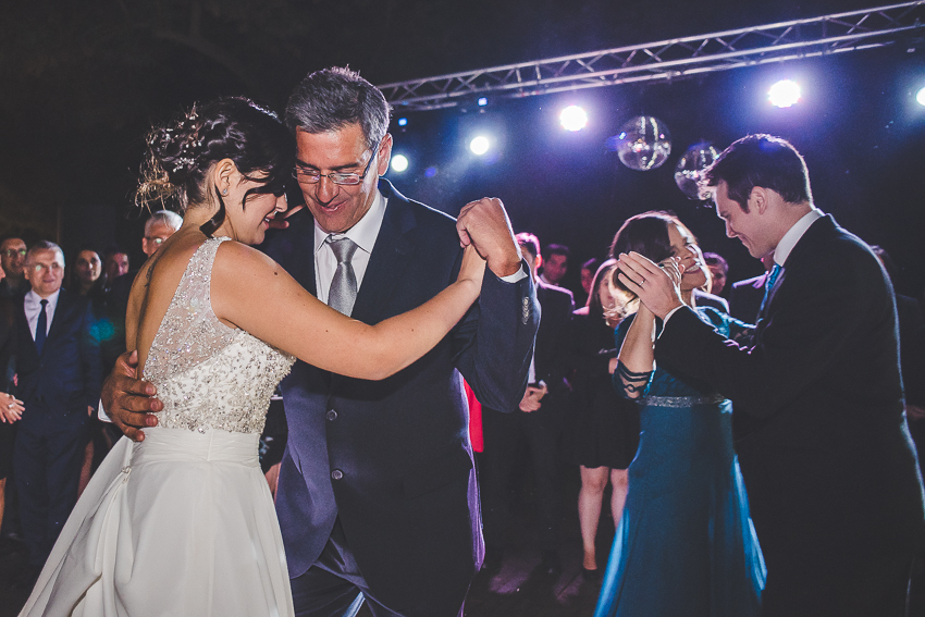 fotógrafo matrimonios de día aire libre - matrimonios santiago (70)
