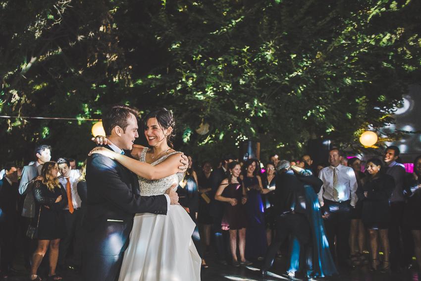 fotógrafo matrimonios de día aire libre - matrimonios santiago (72)