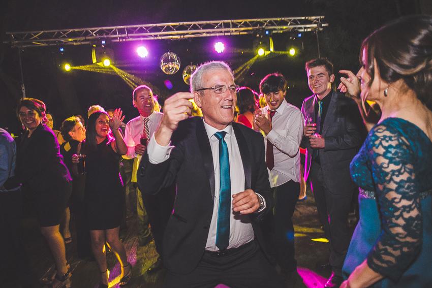 fotógrafo matrimonios de día aire libre - matrimonios santiago (73)
