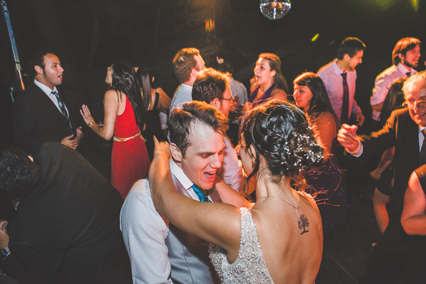 fotógrafo matrimonios de día aire libre - matrimonios santiago (74)