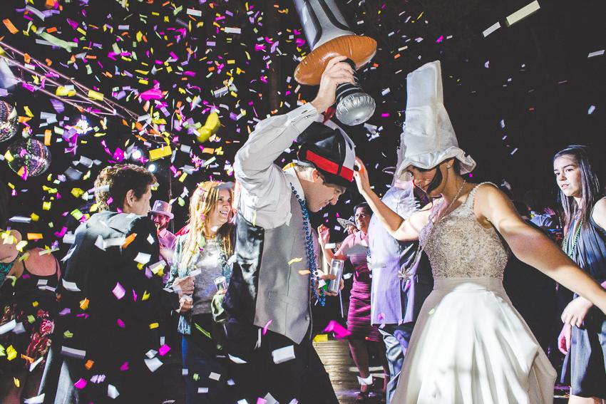 fotógrafo matrimonios de día aire libre - matrimonios santiago (77)