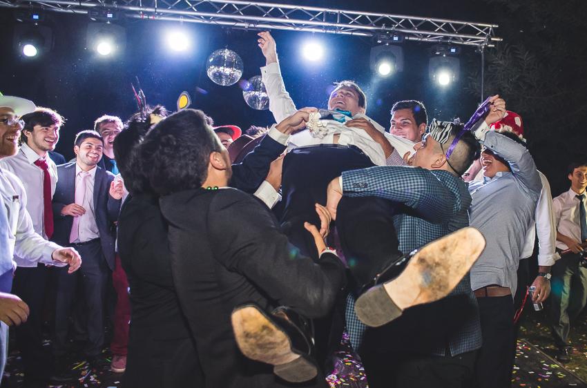 fotógrafo matrimonios de día aire libre - matrimonios santiago (79)