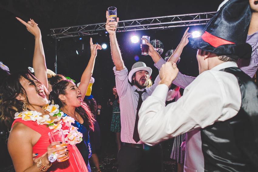 fotógrafo matrimonios de día aire libre - matrimonios santiago (81)