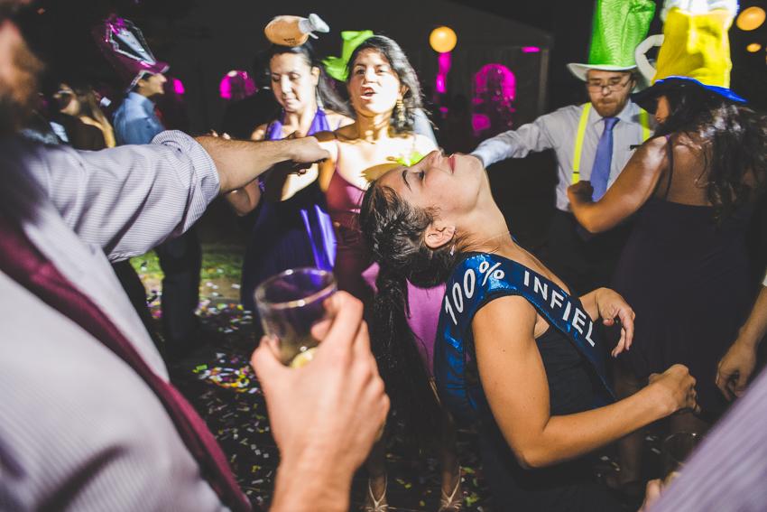 fotógrafo matrimonios de día aire libre - matrimonios santiago (82)