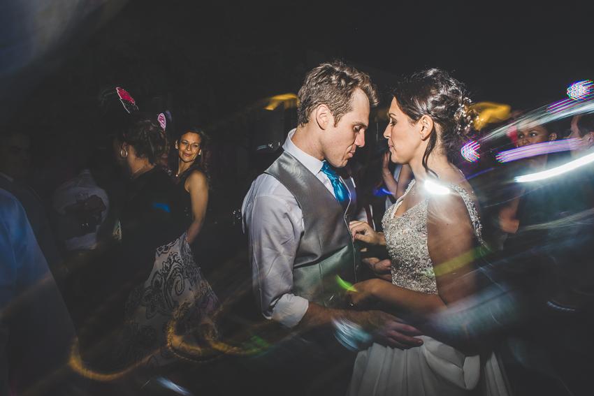 fotógrafo matrimonios de día aire libre - matrimonios santiago (83)
