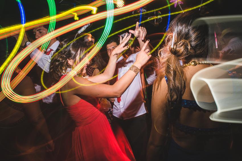 fotógrafo matrimonios de día aire libre - matrimonios santiago (86)