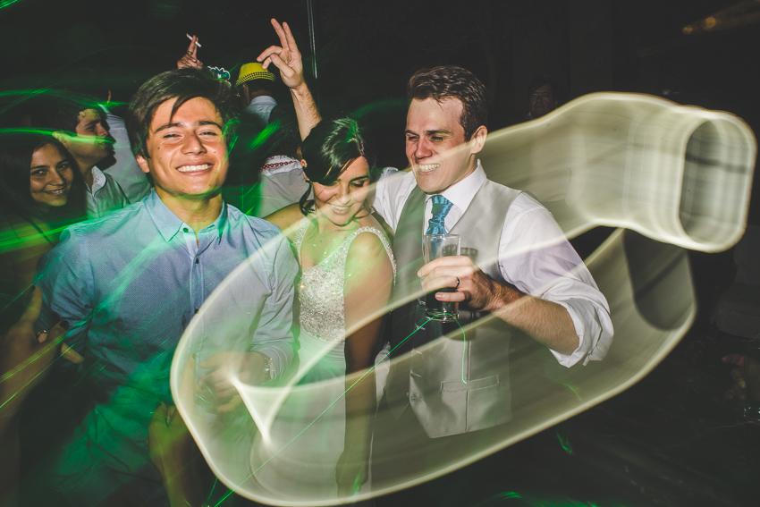 fotógrafo matrimonios de día aire libre - matrimonios santiago (89)