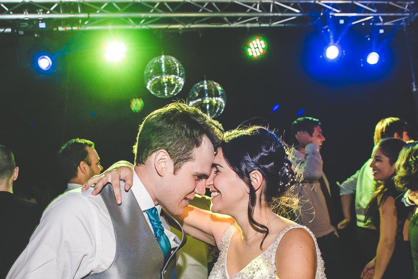 fotógrafo matrimonios de día aire libre - matrimonios santiago (92)