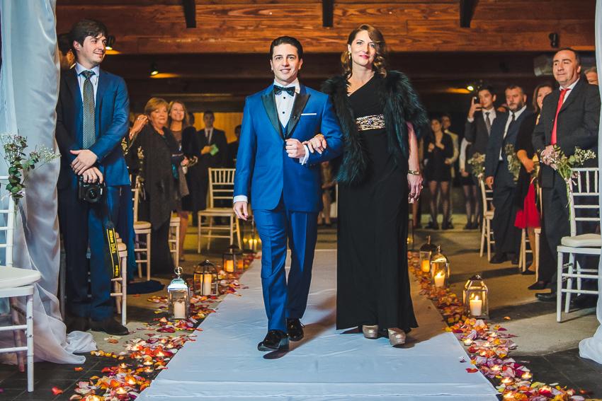 fotógrafo matrimonio en santiago casona san jose las vertientes (10)