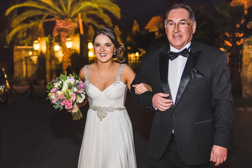 fotógrafo matrimonio en santiago casona san jose las vertientes (11)