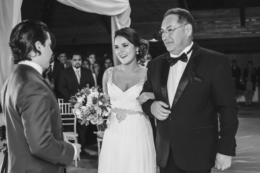 fotógrafo matrimonio en santiago casona san jose las vertientes (12)