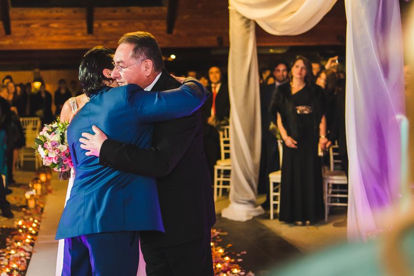 fotógrafo matrimonio en santiago casona san jose las vertientes (13)