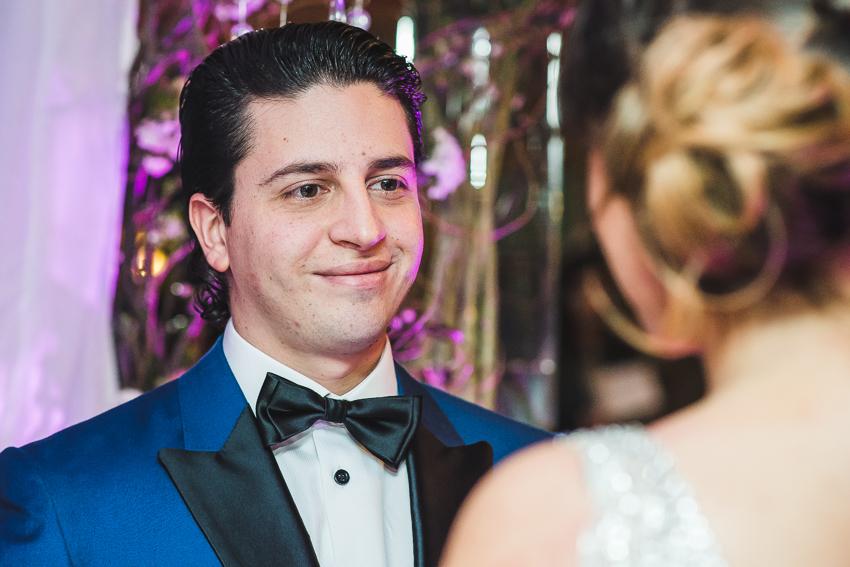 fotógrafo matrimonio en santiago casona san jose las vertientes (16)