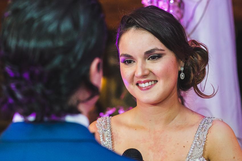 fotógrafo matrimonio en santiago casona san jose las vertientes (17)