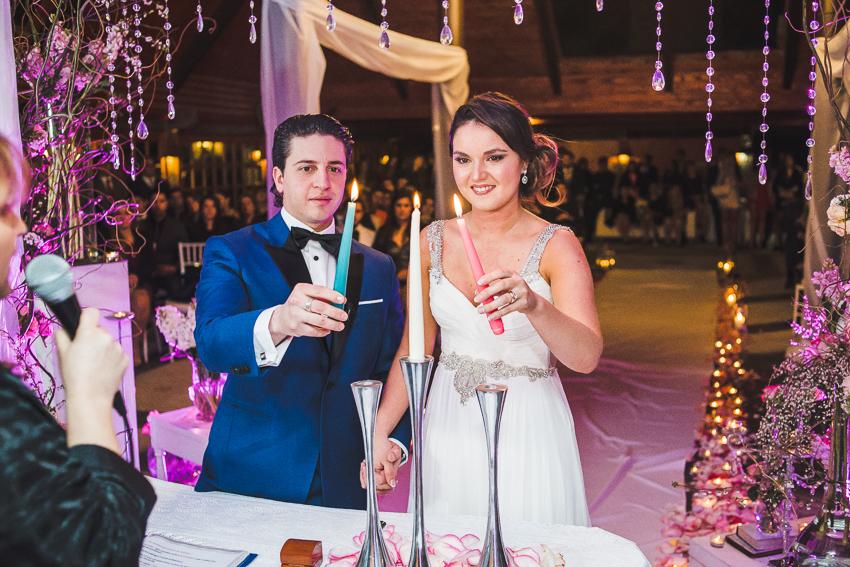 fotógrafo matrimonio en santiago casona san jose las vertientes (18)