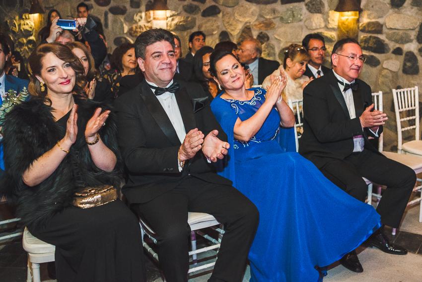 fotógrafo matrimonio en santiago casona san jose las vertientes (19)