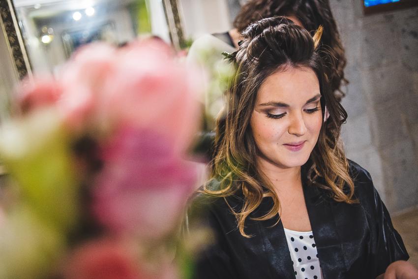 fotógrafo matrimonio en santiago casona san jose las vertientes (2)