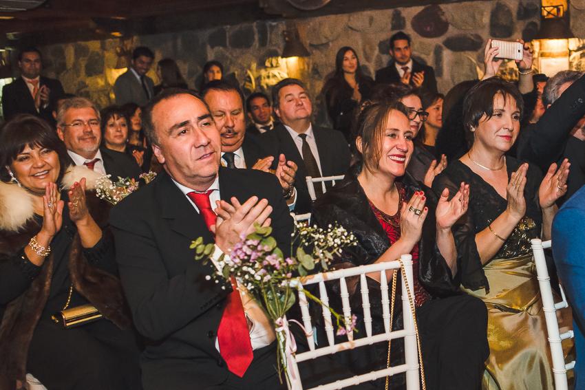 fotógrafo matrimonio en santiago casona san jose las vertientes (20)