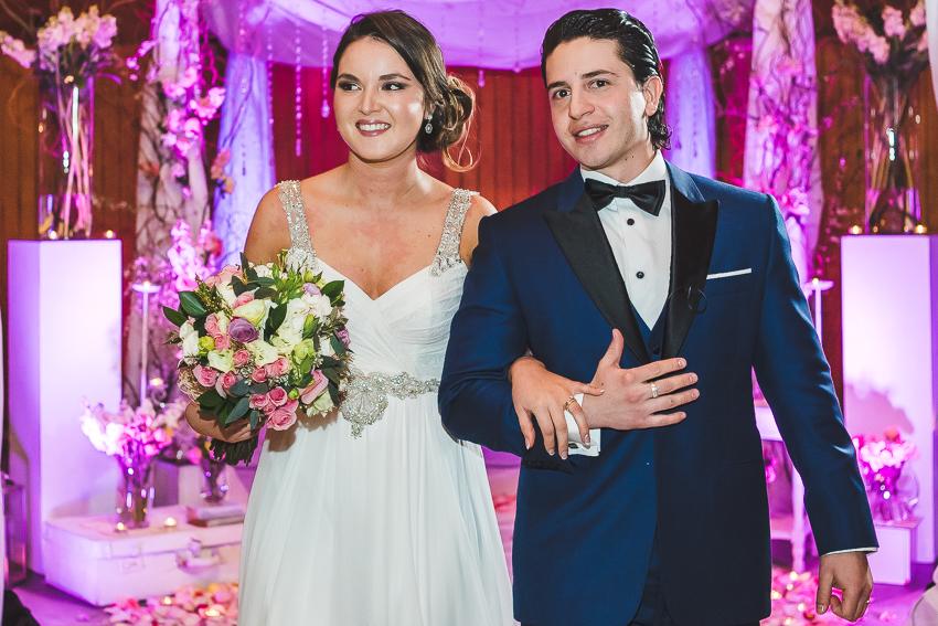 fotógrafo matrimonio en santiago casona san jose las vertientes (22)