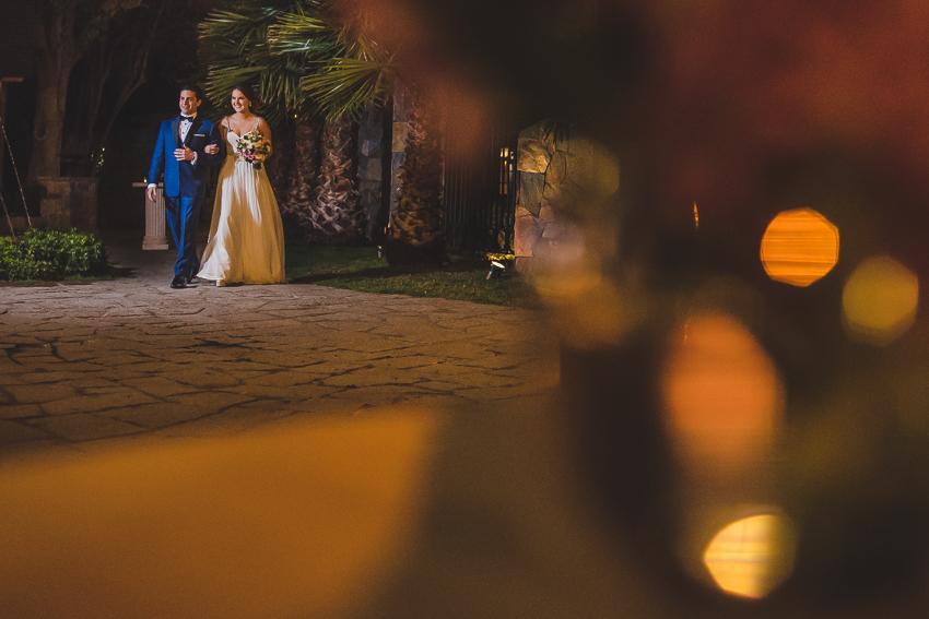 fotógrafo matrimonio en santiago casona san jose las vertientes (23)