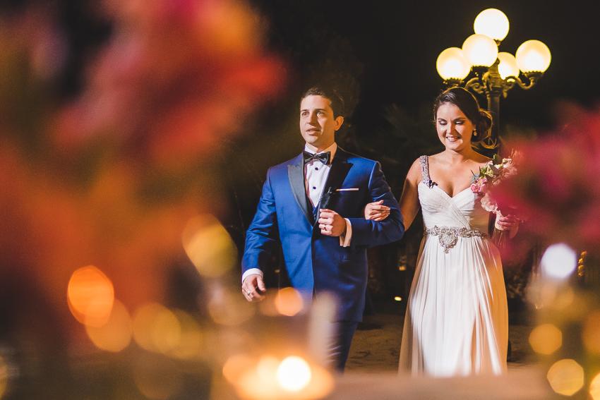 fotógrafo matrimonio en santiago casona san jose las vertientes (24)