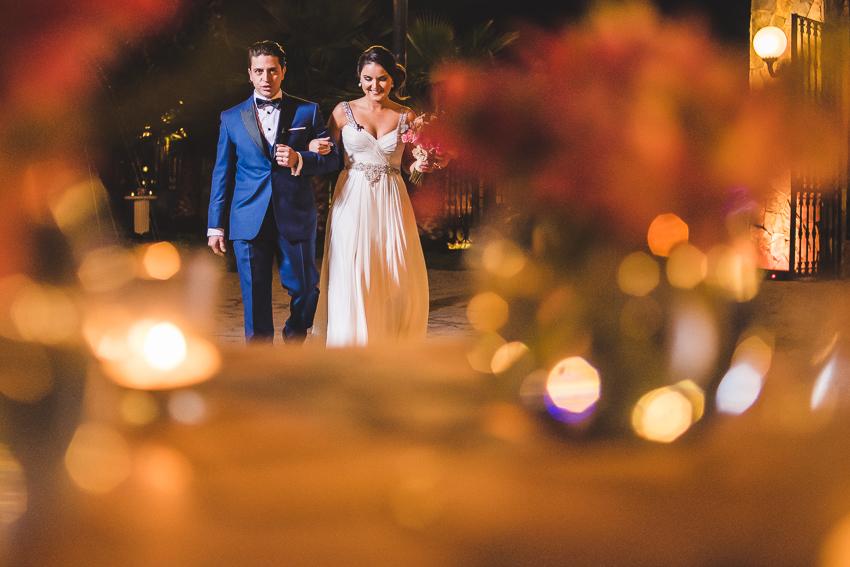 fotógrafo matrimonio en santiago casona san jose las vertientes (25)