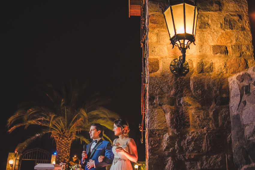 fotógrafo matrimonio en santiago casona san jose las vertientes (26)