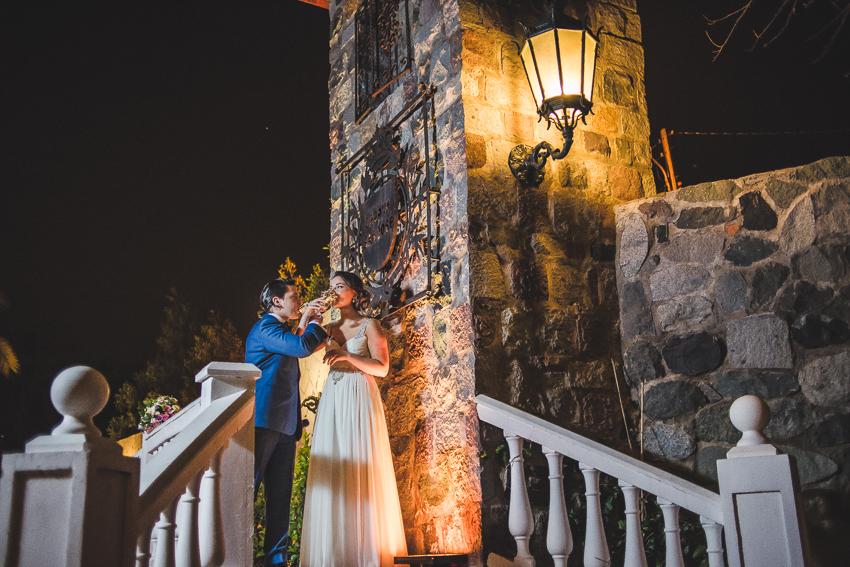 fotógrafo matrimonio en santiago casona san jose las vertientes (27)