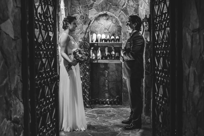 fotógrafo matrimonio en santiago casona san jose las vertientes (30)