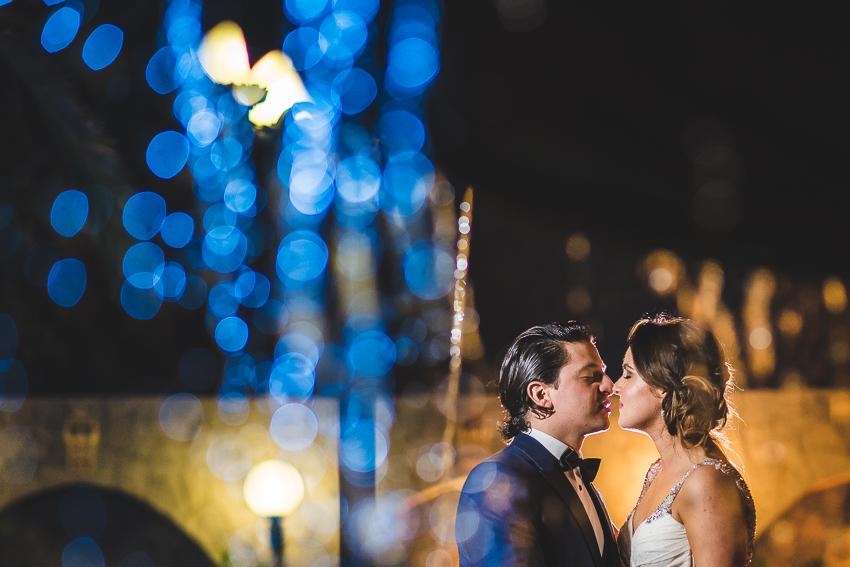 fotógrafo matrimonio en santiago casona san jose las vertientes (31)